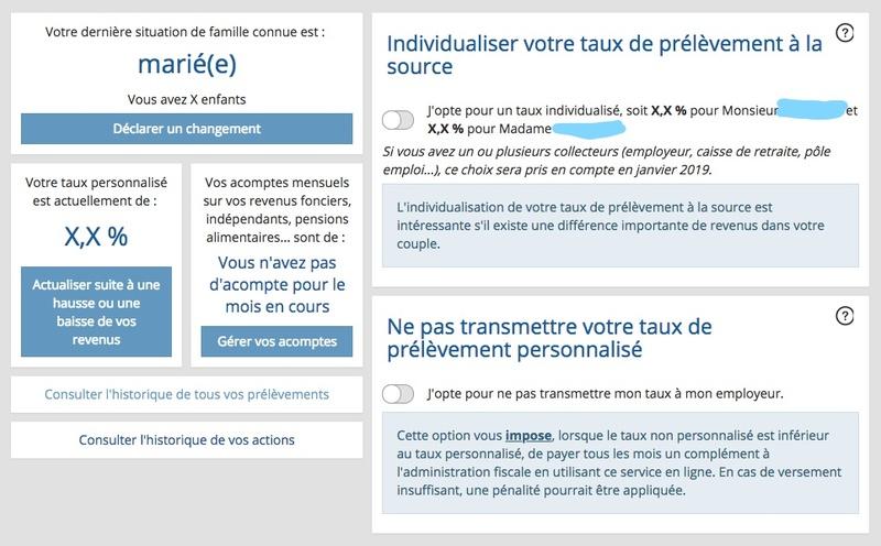 Calendrier Pole Emploi Actualisation Mensuelle 2019.Date Des Paiements Pole Emploi 2019