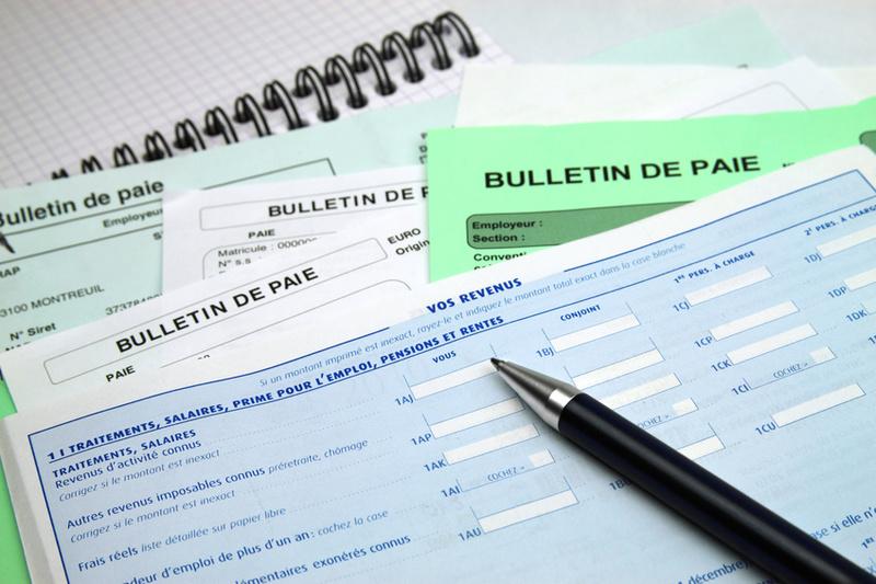 abattement impôt