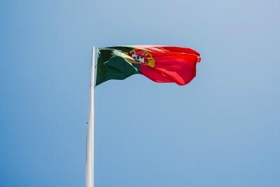 portugal impôt