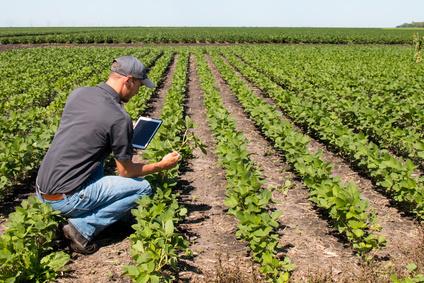 prélèvement à la source agriculteurs