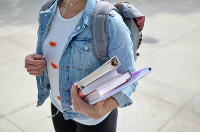 frais de scolarisation déduction d'impôt