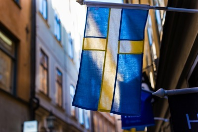 suède et finlande