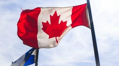 impôt sur le revenu canada