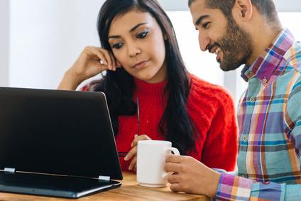 rachat de prêt personnel