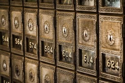 banque classique