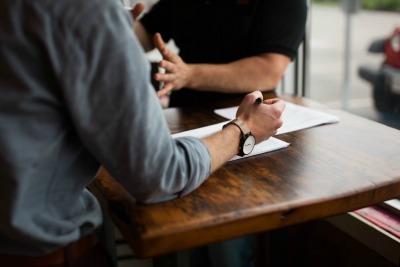 critères rachat de crédit immobilier