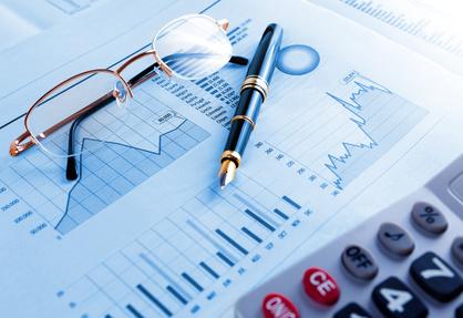 demande d'étude de rachat de crédit