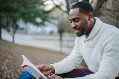 avis de non imposition étudiant