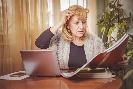crédit en ligne réponse immédiate