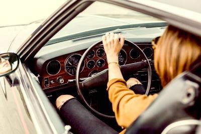 financo prêt auto