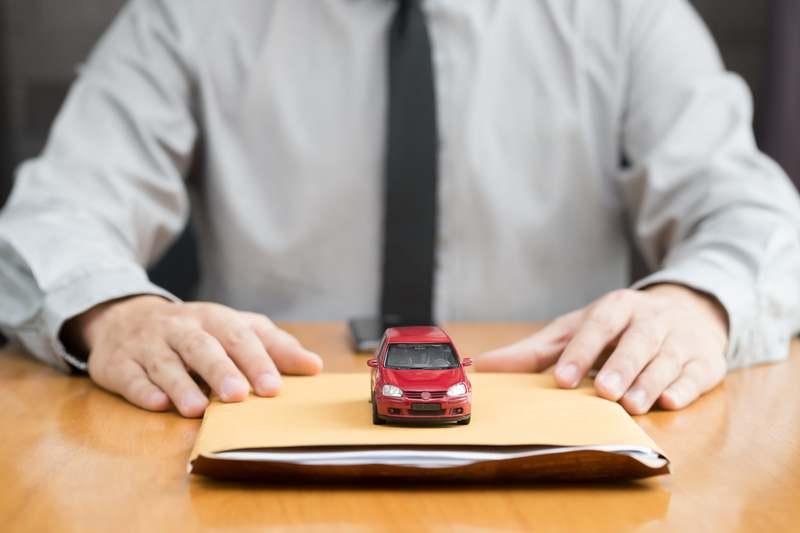 Le crédit auto: fonctionnement et avantages