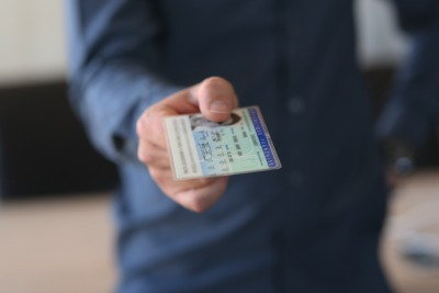 quelles pièces justificatives crédit consommation