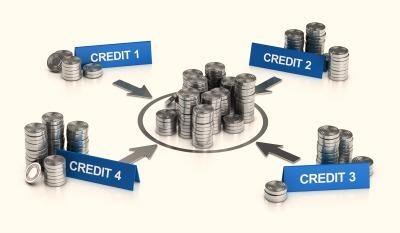rachat de crédit cetelem