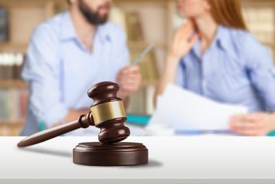 divorce et loi pinel