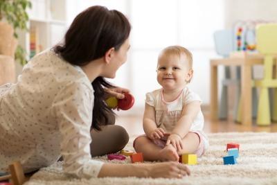crédit d'impôt garde d'enfants