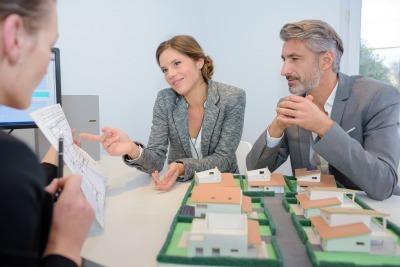 quel promoteur immobilier avec la loi Pinel ?