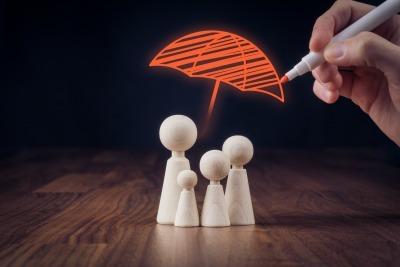 assurance vie flat tax