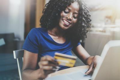 crédit franfinance en ligne