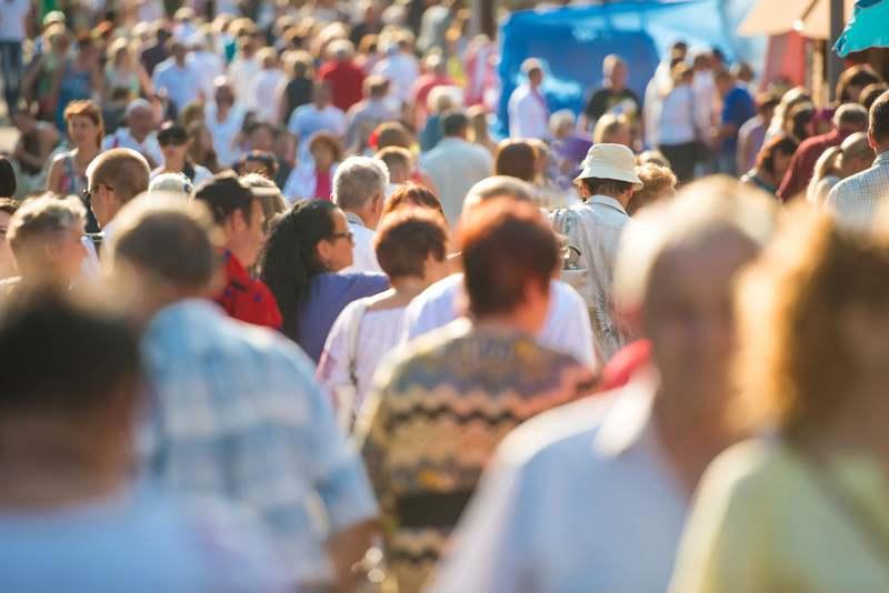 L'assurance vie: avantages et inconvénients