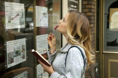 comment ouvrir un plan épargne logement