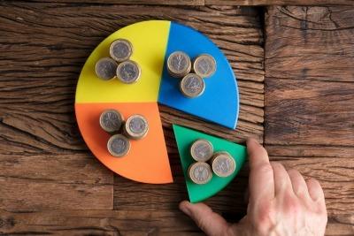 Plan d'épargne en action (PEA)
