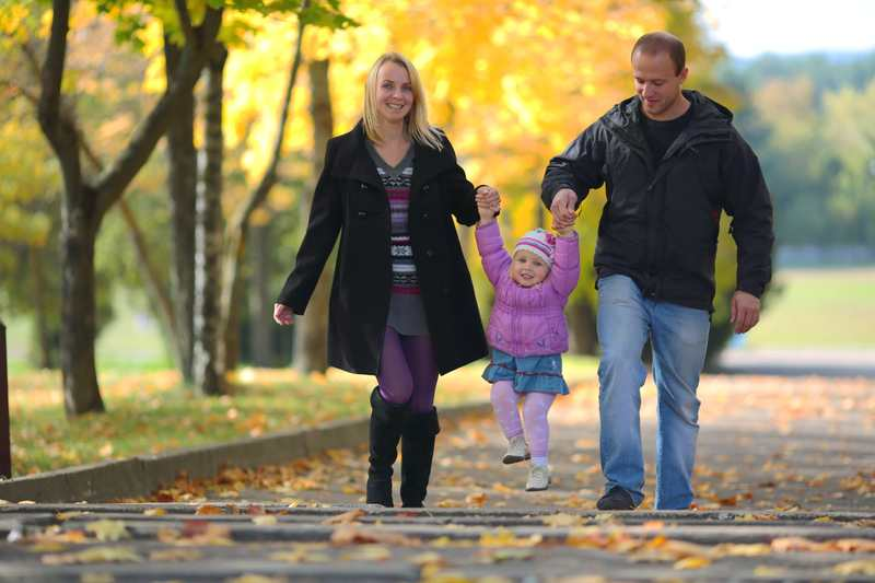 assurance vie crédit mutuel