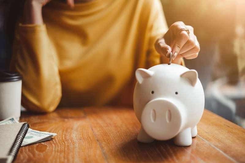 assurance vie caisse d'épargne