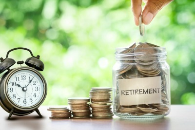 épargne retraite que choisir