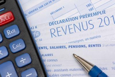 fiscalité des pel 2019