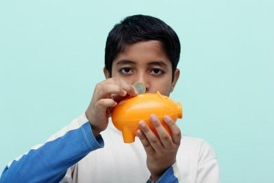 livret jeune crédit agricole