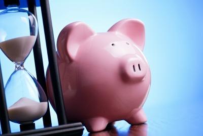 compte à terme crédit mutuel