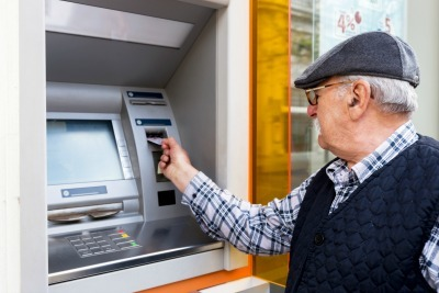 livret épargne populaire banque postale