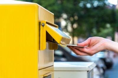 livret d'épargne populaire la banque postale