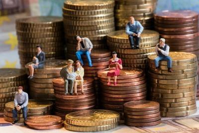 crédit à la consommation france