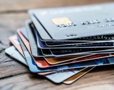 rachat de crédit surendettement
