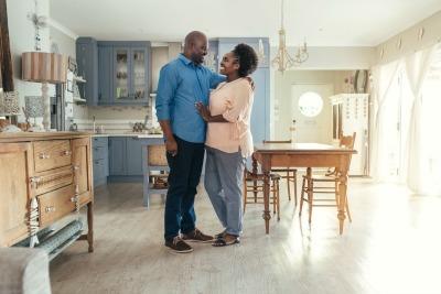 plan épargne logement ou compte épargne logement