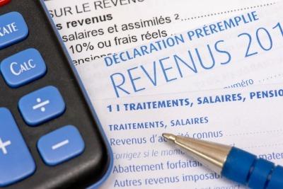 plan d'épargne en entreprise fiscalité