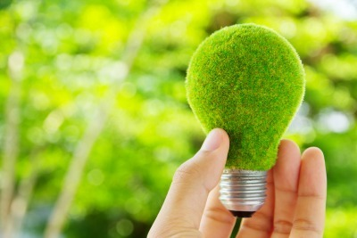 livret de développement durable et solidaire cic