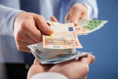 plan d'épargne entreprise bnp
