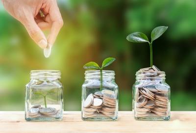 solution libre revenus compte à terme