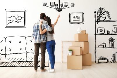 simuler son crédit immobilier