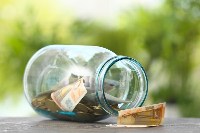 L'assurance-vie fonds euros