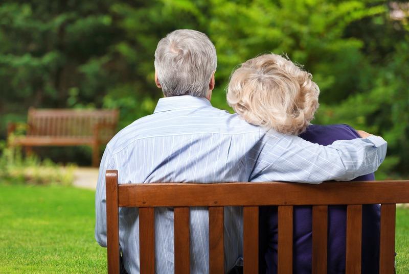 l'assurance-vie et la retraite