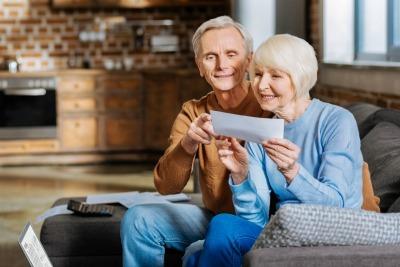 plan épargne retraite loi pacte