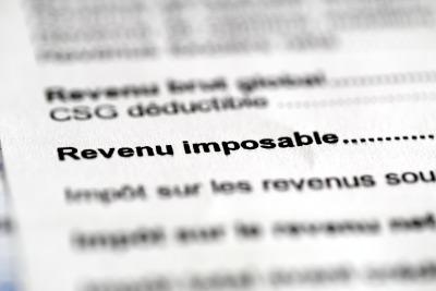 fiscalité plan épargne retraite