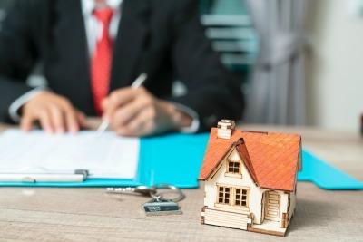 simulation rachat de crédit immobilier