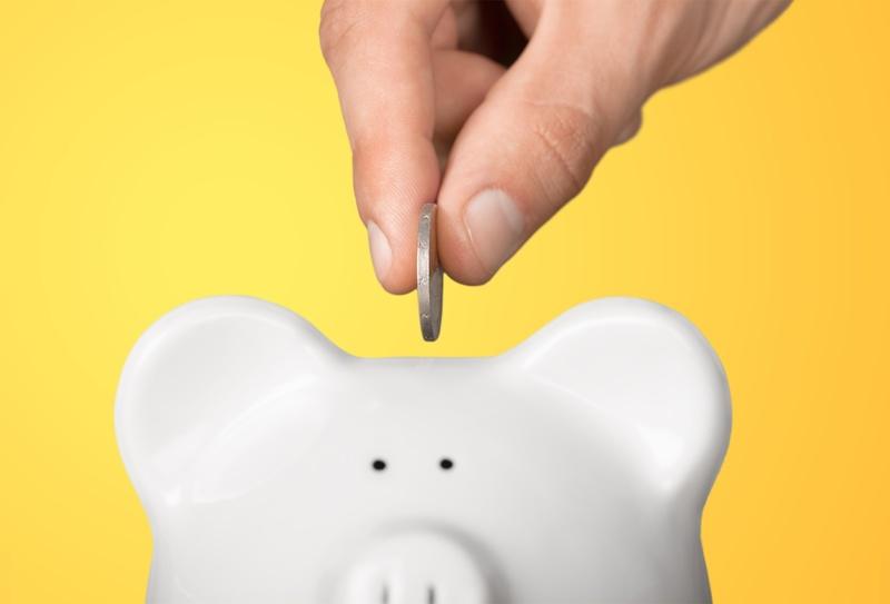Plan épargne entreprise PERCO