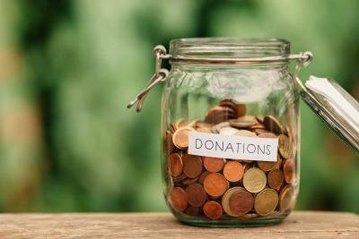 réduction d'impot don association