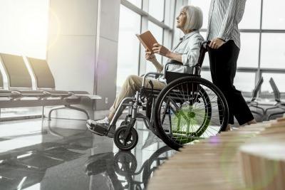 pension de retraite exonérée d'impôt
