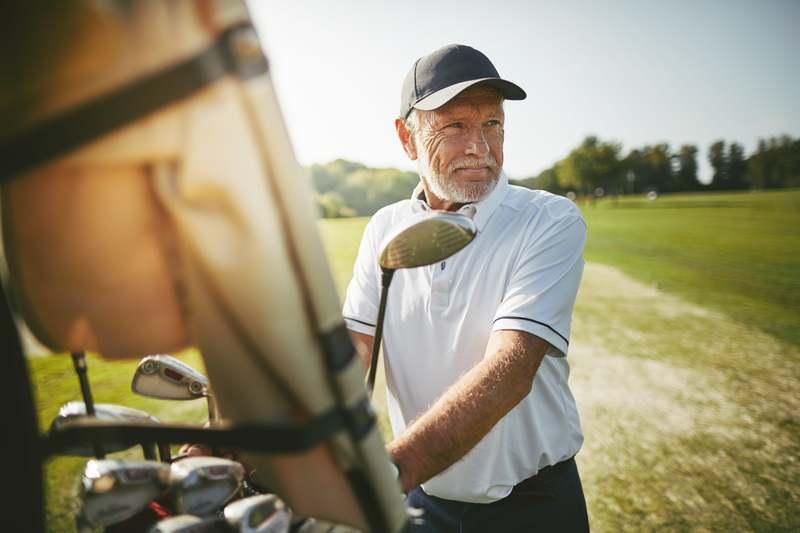Les inconvénients et les avantages du contrat Madelin retraite